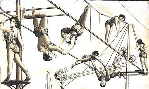 Circus - Aerial Acts.jpg