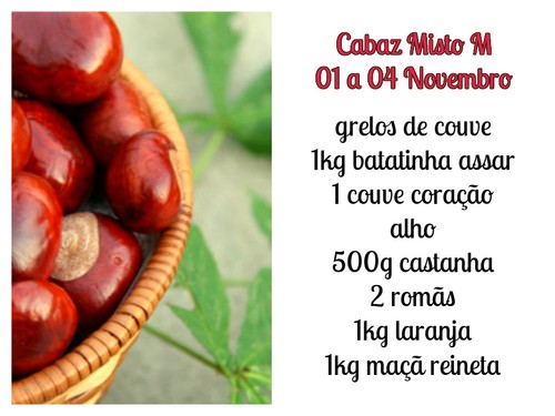 Cabaz Misto 01a04Nov.jpg