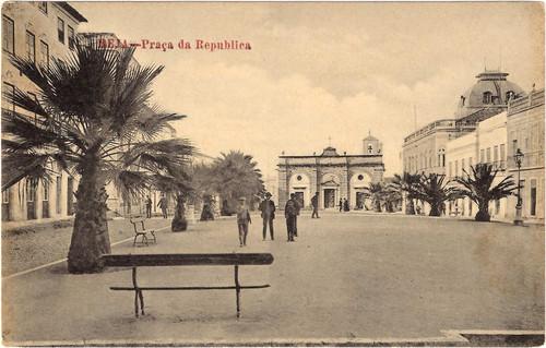 Praça da República antiga 4.jpg