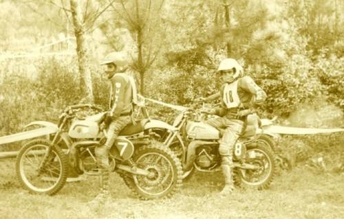motocross00032.jpg