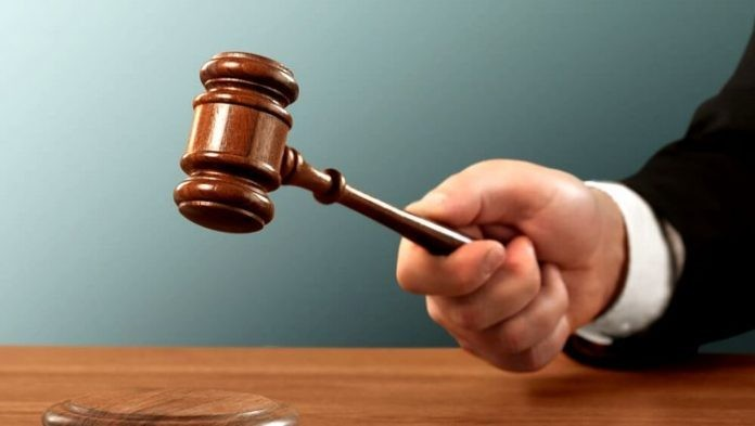 julgamento-lula-impacto-bolsa-696x393-696x393.jpg
