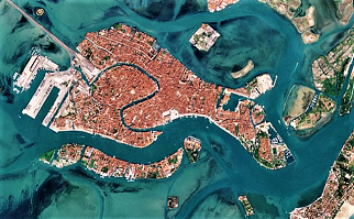 Screenshot_2020-04-22 ESA images Venice canals are
