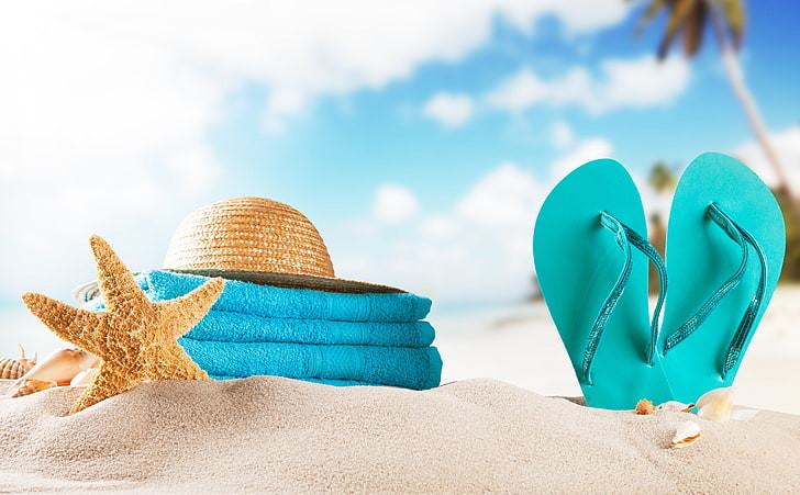 summer-beach-background-wallpaper-preview.jpg