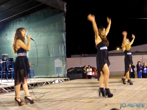 FestAlhadas 2013 Grupo Dança C.R.I.A. (1)