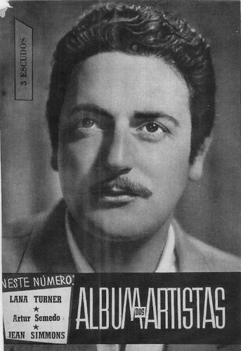 Artur Semedo5.jpg