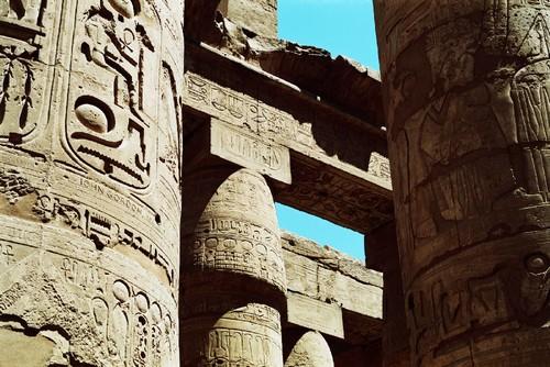 Egypt_12.jpg