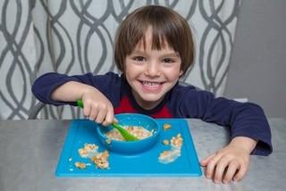 happy bowl with kid 3.jpeg