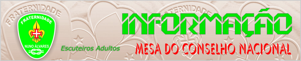 INFORMAÇÃO MCN.jpg