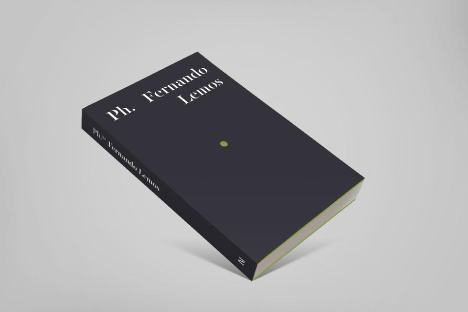 FERNANDO LEMOS-COVER.jpg