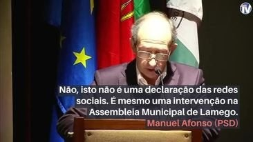 Manuel Afonso.jpg