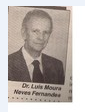 luis moura neves fernandes.png