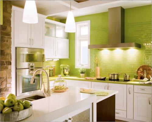 cozinhas-cor-verde-8.jpg
