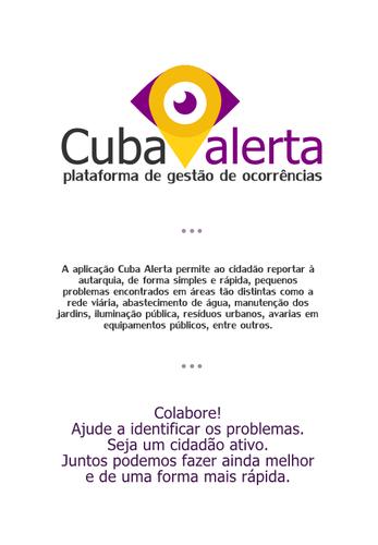APRESENTA_CUBA_ALERTA_1.PNG