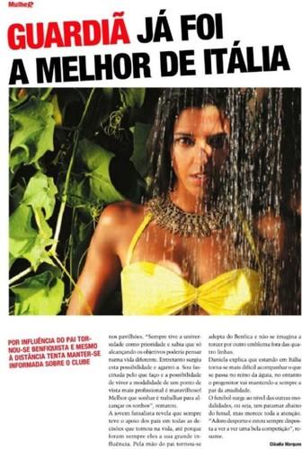 Daniela Ribeiro 2.jpg