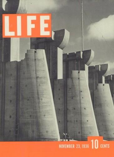 161115-life-magazine-1936.jpeg