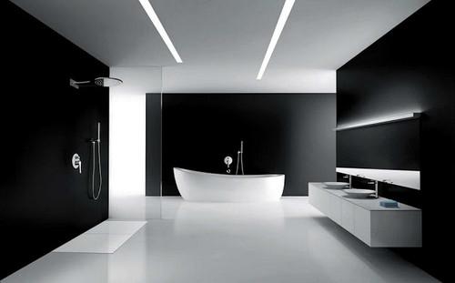 casas-banho-preto-branco-6.jpg