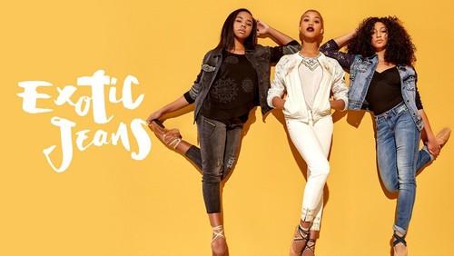 Desigual-exotic-jeans-1.jpg