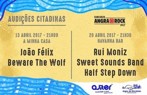 Cartaz Audições Angra Rock.jpg