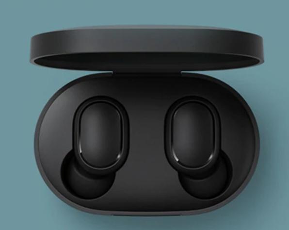 Xiaomi Redmi AirDots desconto.png