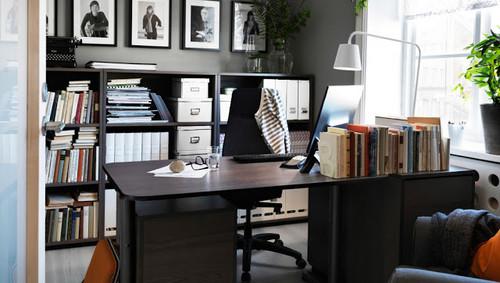 ikea-escritorios-5.jpg