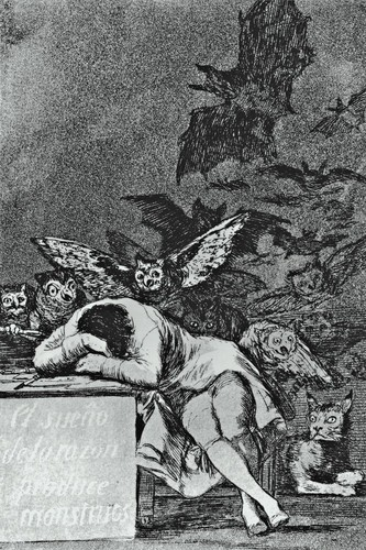 03-francisco-de-goya-y-lucientes-the-sleep-of-reas