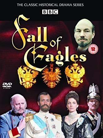 fall of eagles.jpg