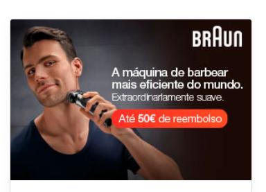 Barbear Braun.PNG