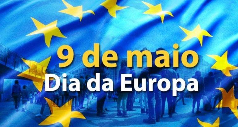 dia_europa_banner.jpg