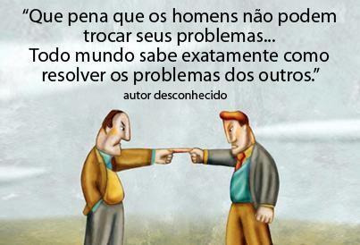 problemas22.jpg