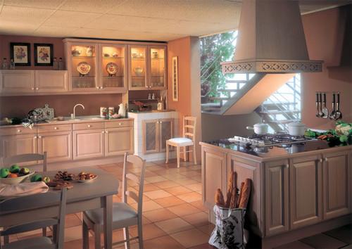 cozinhas-rústicas-fotos-22.jpg