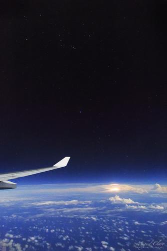 Sirius-CanisMajorEarthAirplane_7670-net.jpg