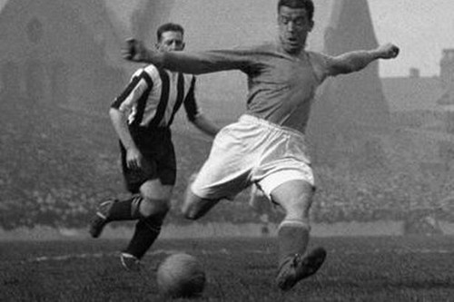 image-19-for-dixie-dean-gallery-605918893.jpg