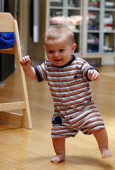 babies-first-step.jpg