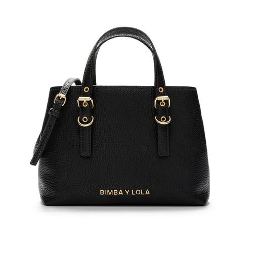 Bimba-y-Lola-bolsas-11.jpg