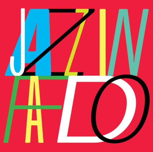 jazzin.png