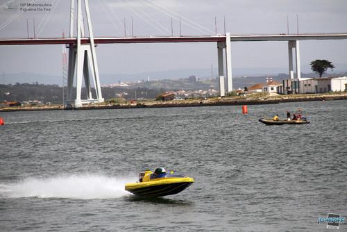 GP Motonautica (126) Corrida T850 - Paulo Pereira