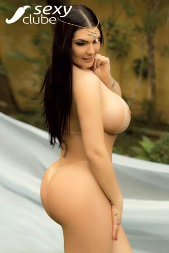 Paola Gavazzi 15.jpg