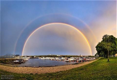 Goran-Strand-GS_20190912_Rainbow_86350_Pan_1568310