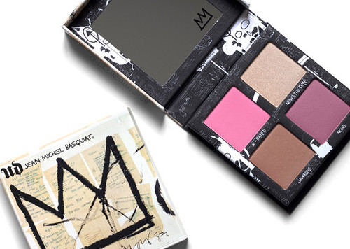 Urban-Decay-Basquiat-Gallery-Blush-Palette-Review.