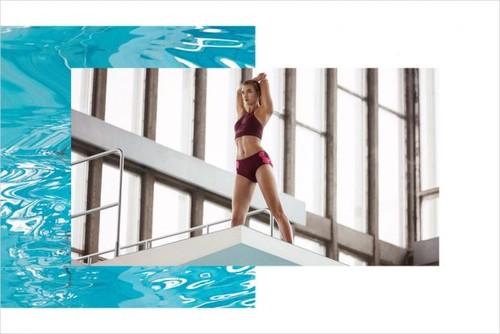 Adidas-Stella-McCartney-SS17-08-620x414.jpg