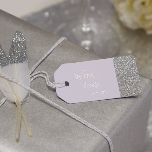original_white-and-silver-glitter-luggage-tags.jpg