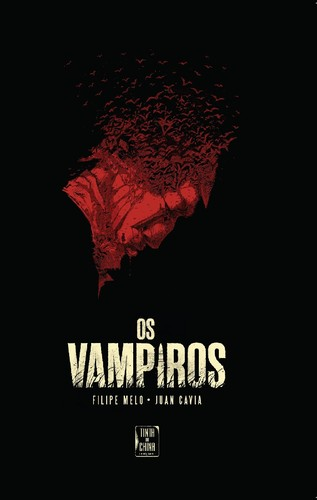 Os vampiros.jpg
