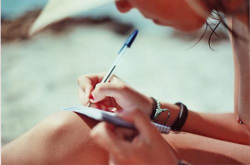 escrever.jpg
