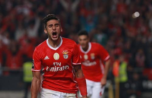 Benfica_Sporting_2.jpg