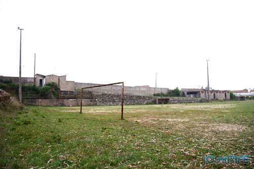 Campo de futebol de Verride (5)