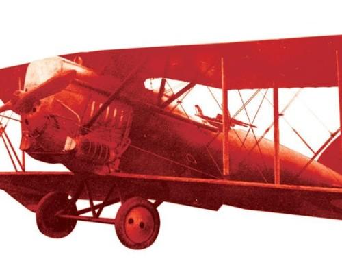 Avião I Guerra.jpg