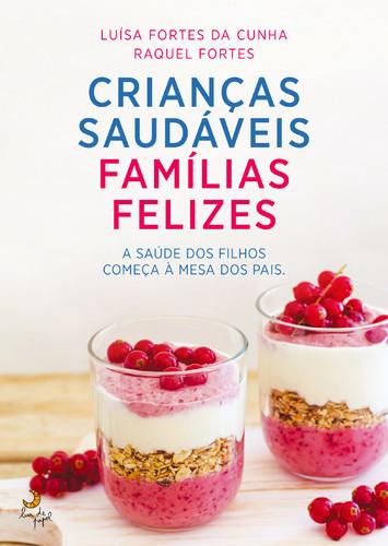 500_9789892339085_criancas_saudaveis_familias_feli