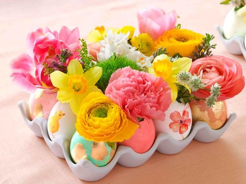 centro-flores-pascoa-1.jpg