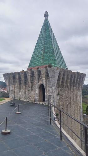 Castelo Porto Mós.jpg