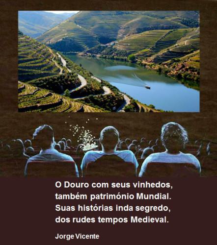 Douro.-.jpg